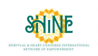 SHiNE Collective Provider